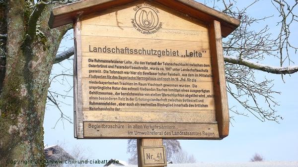 Osterbuennl_LeiteP1030292
