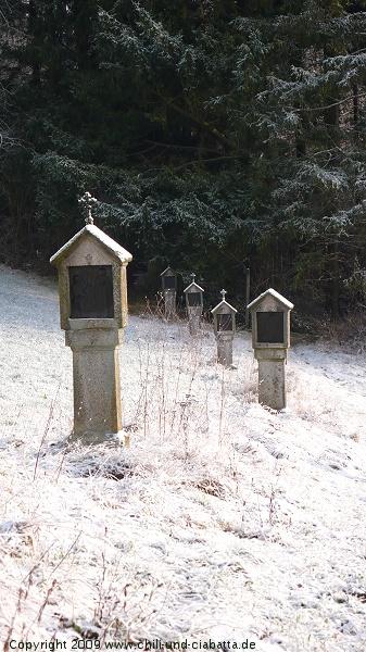 Osterbruennl_KreuzwegP1030293