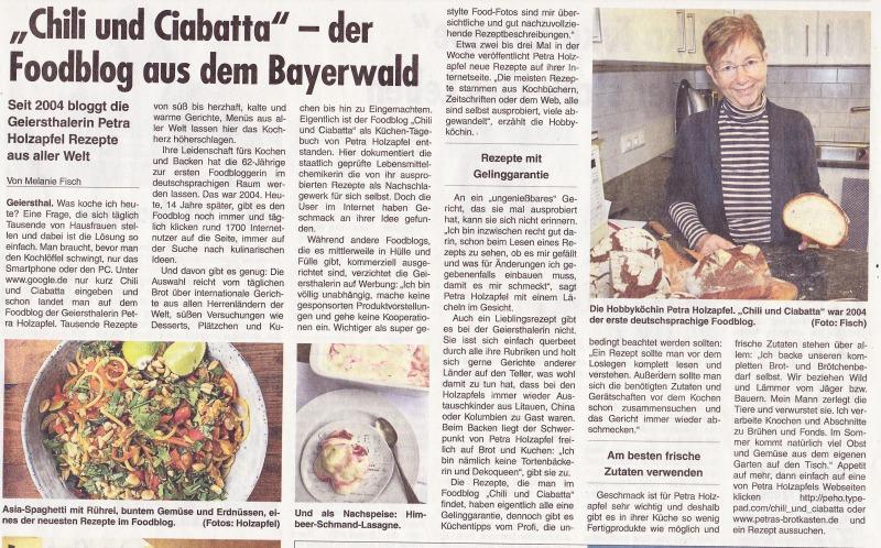 image from www.petras-brotkasten.de