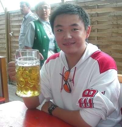 Guang1