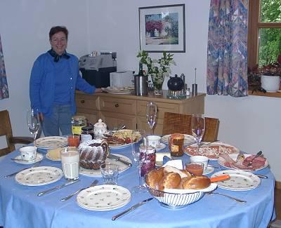 Muttertag2004