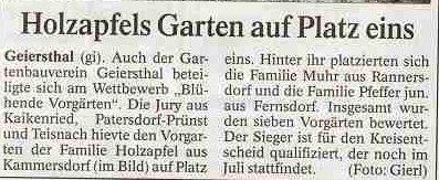 Vorgarten04_0
